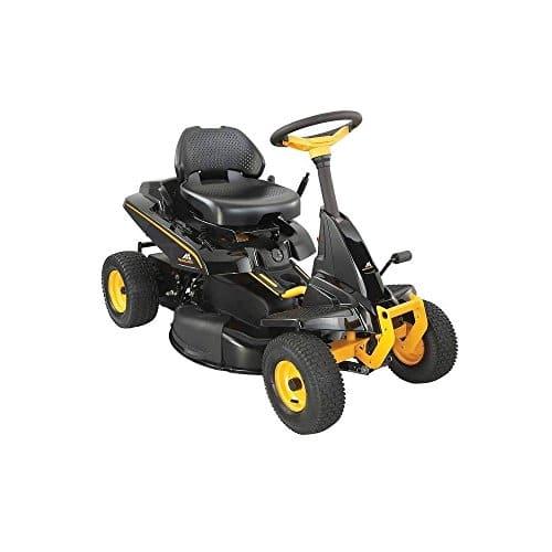 Mini tractor 'M105-77X' Cc.344