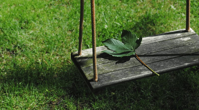 Juegos de Jardín de Madera de Bricolaje