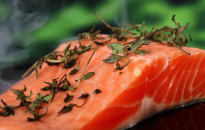 Pescado a la Brasa: Cual Elegir, Como Cocinarlo