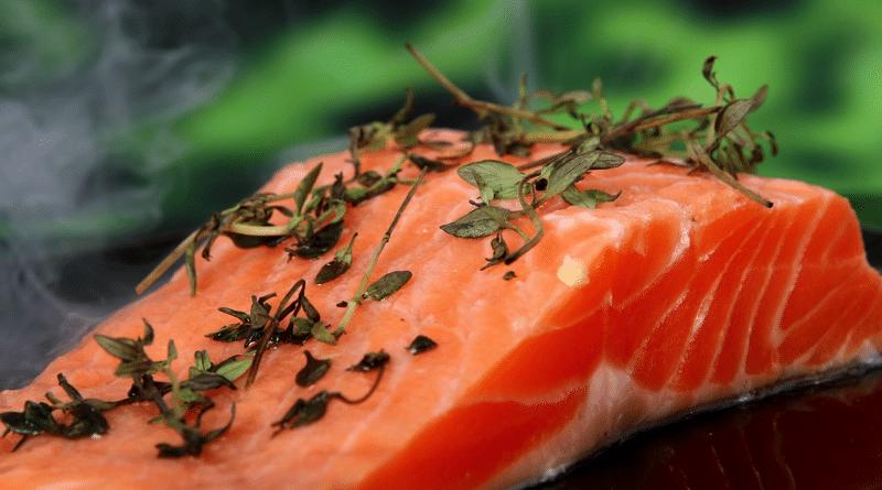 Pescado a la Brasa: Cual Elegir