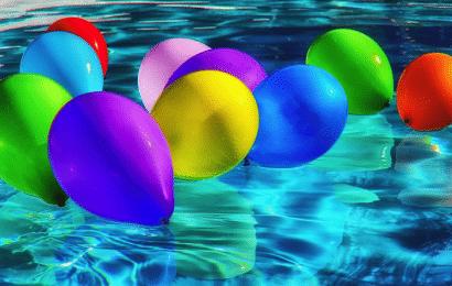 Piscinas Hinchables para Adultos: Grandes, Rectangulares o con Hidromasaje