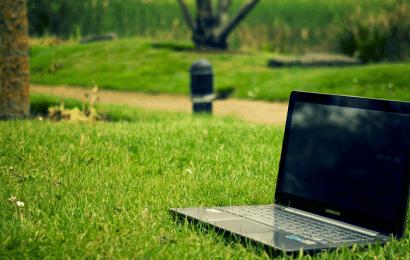 Programas Gratuitos para Diseñar un Jardín en 3D