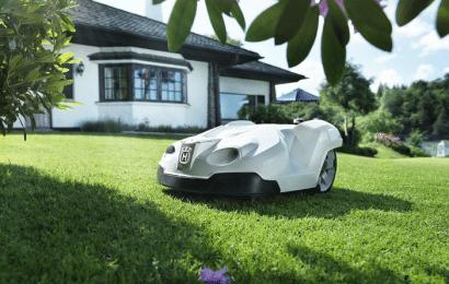 Robot Cortacésped, Los Mejores Modelos y Precios